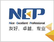 Neptune Logistics Co.,Ltd