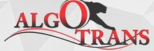 ALGO TRANS LLC CARGO-CARDS en