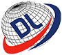 Dorcas Logistics Pty Ltd