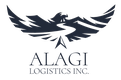 ALAGI LOGISTICS LTD