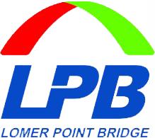 Связаться с контактным лицом компании ломер поинт бридж (lomer point bridge), тоо по всем вопросам вы можете на web-странице m-optima.ru, по номерам +7 () , +7 () похожие компании поблизости.