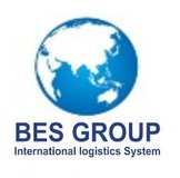 BES GROUP ILS, LLP