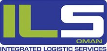 Omani Integrated logistic Services SAOC | CARGO-CARDS | en