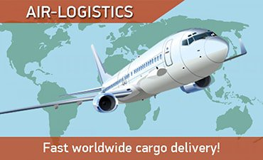 Thailand Freight Forwarders Directory