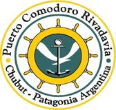 Administración Portuaria Comodoro